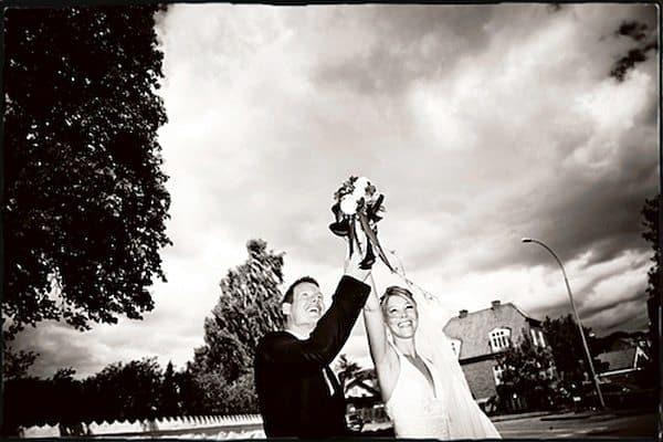 fotoreportage bryllupsfotograf