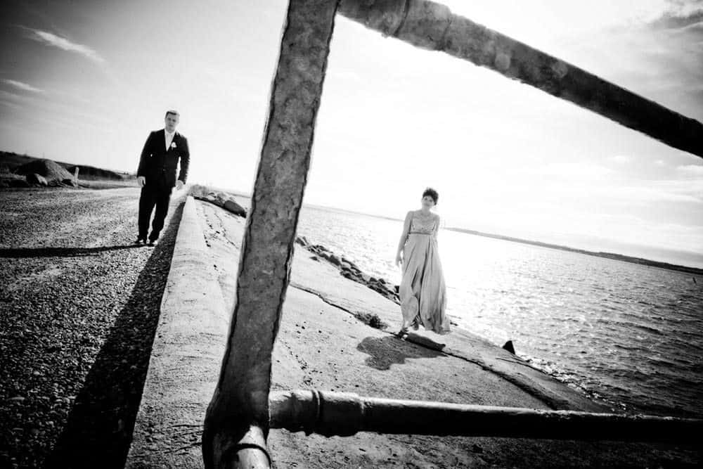 bryllupsfotograf-Thisted