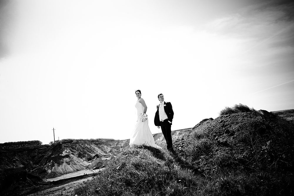 bryllupsfotograf-skagen-39
