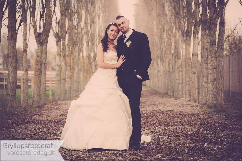 bryllupsfoto-gilleleje