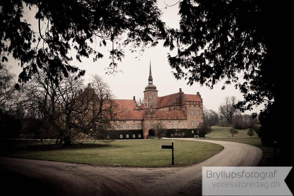 bryllupsfoto_nyborg_1