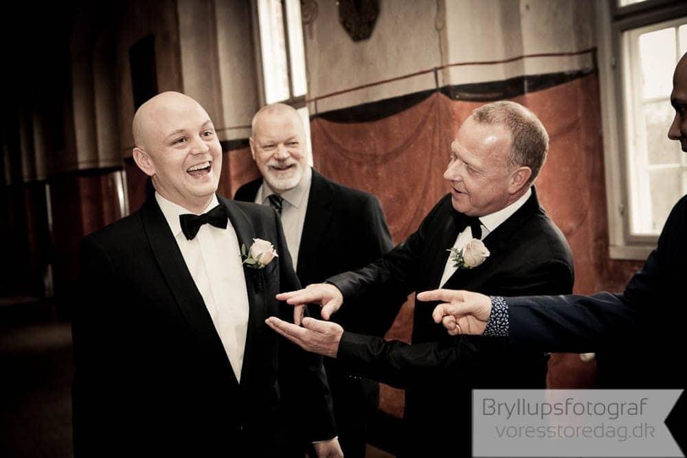 bryllupsfoto_nyborg_24