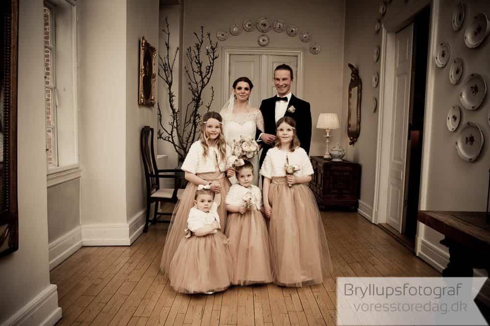 bryllupsfoto_nyborg_28