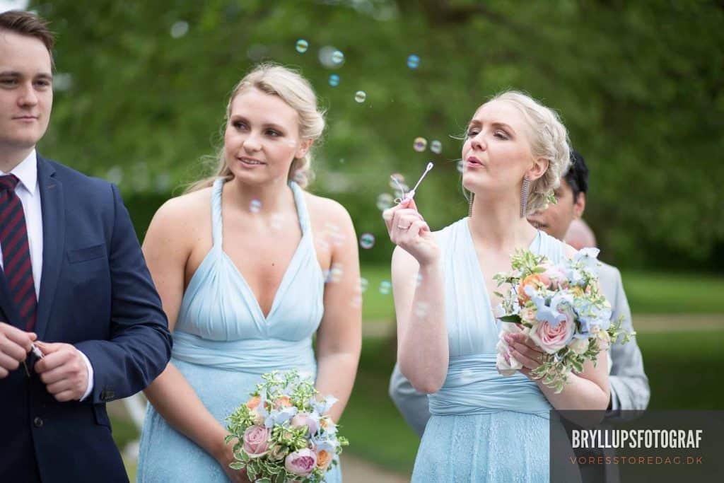Bryllup Fyn | Kjole bryllup, Bryllup
