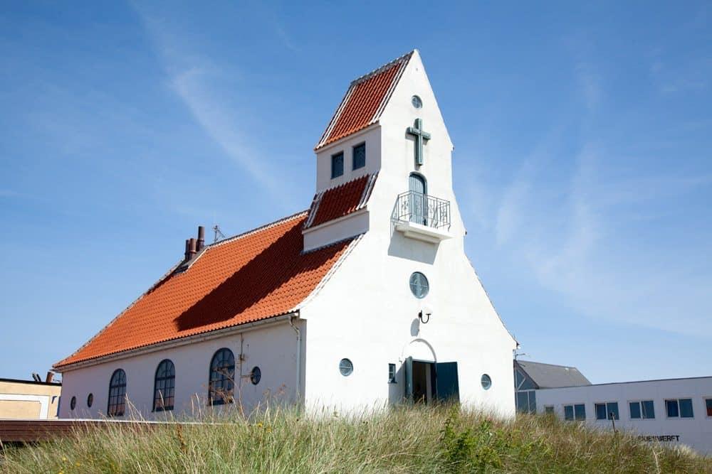 bröllop-i-Sjömanskyrkan-i-Skagen