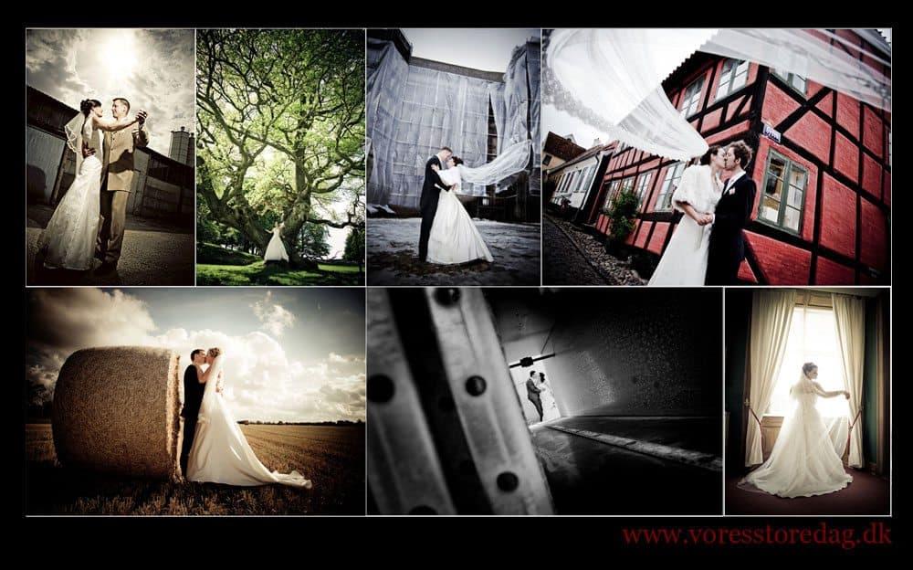 bröllop-i-Skagen-bröllopsfotograf-Vores-Store-Dag