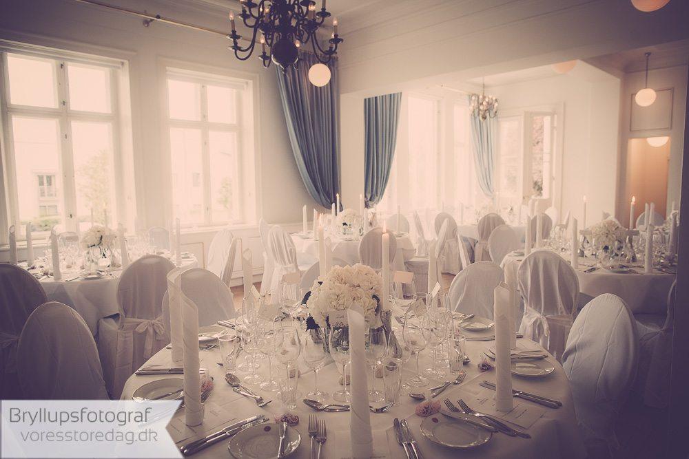 skodsborg kurhotel bryllupsfoto 16