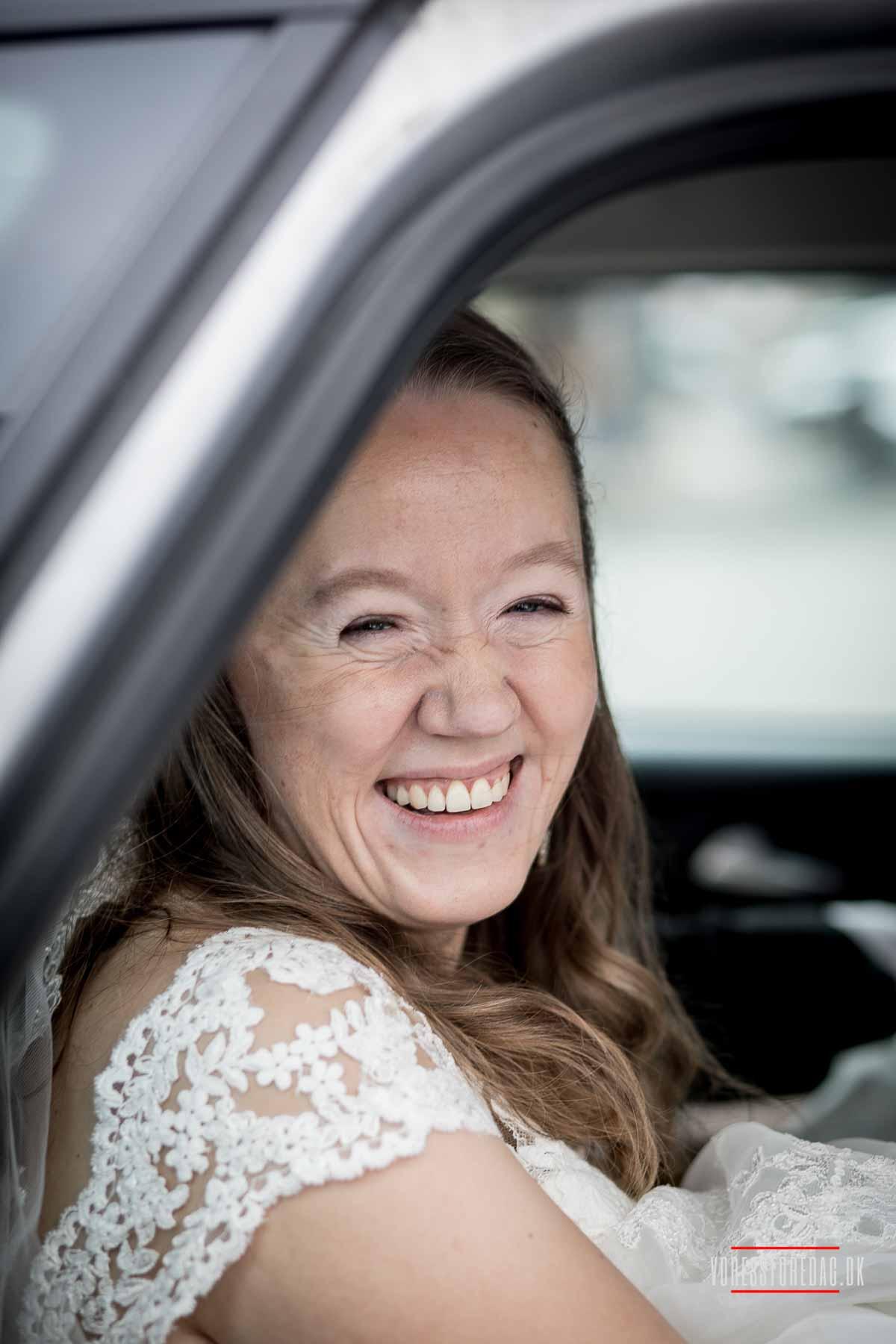 Bryllupsfotograf i københavn | pris på en god bryllupsfotograf ...