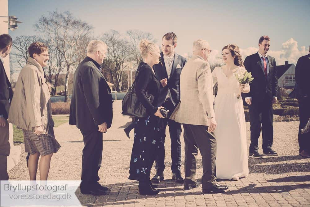 Wedding photographer sjaelland-12