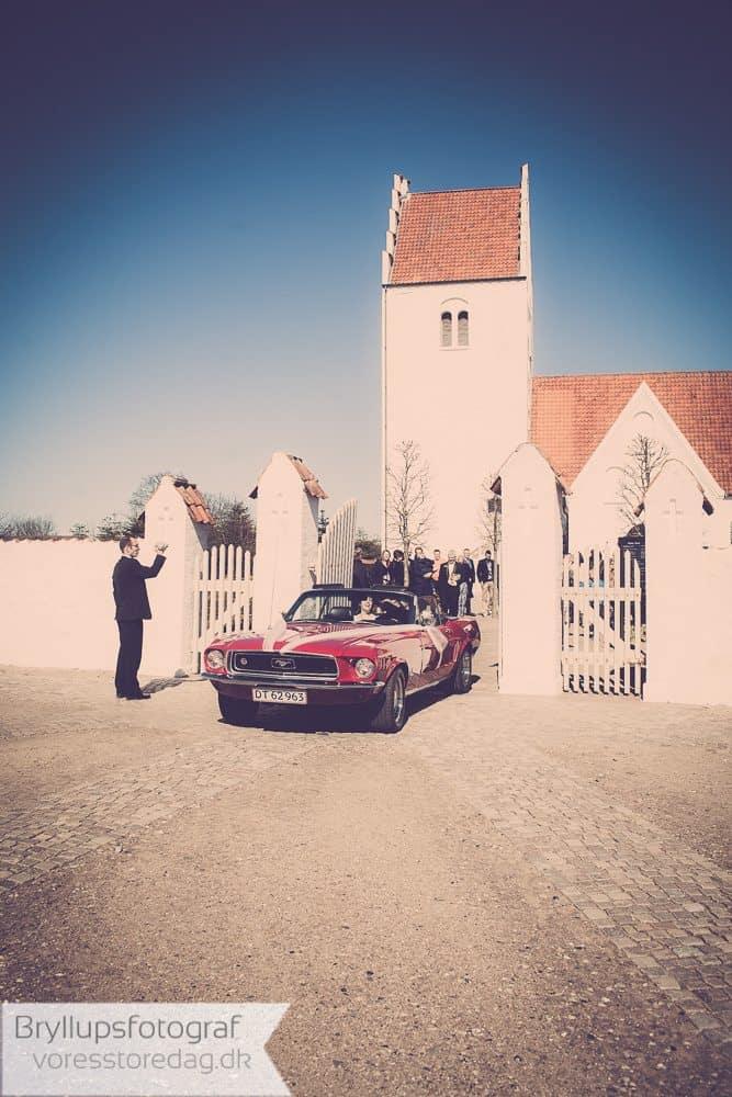 Wedding churches Copenhagen-15