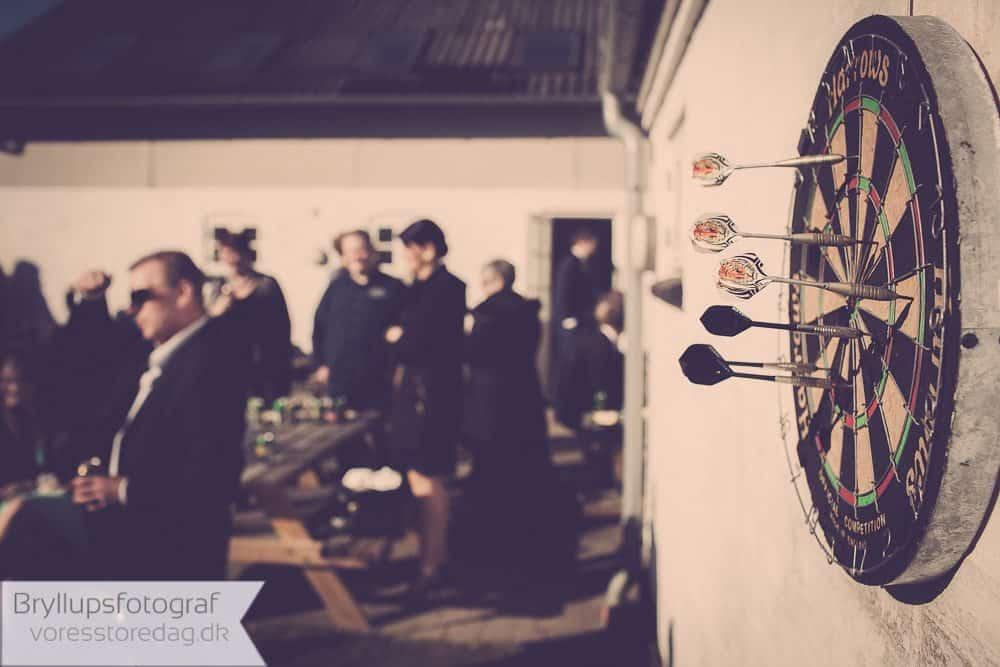 Wedding Copenhagen-44