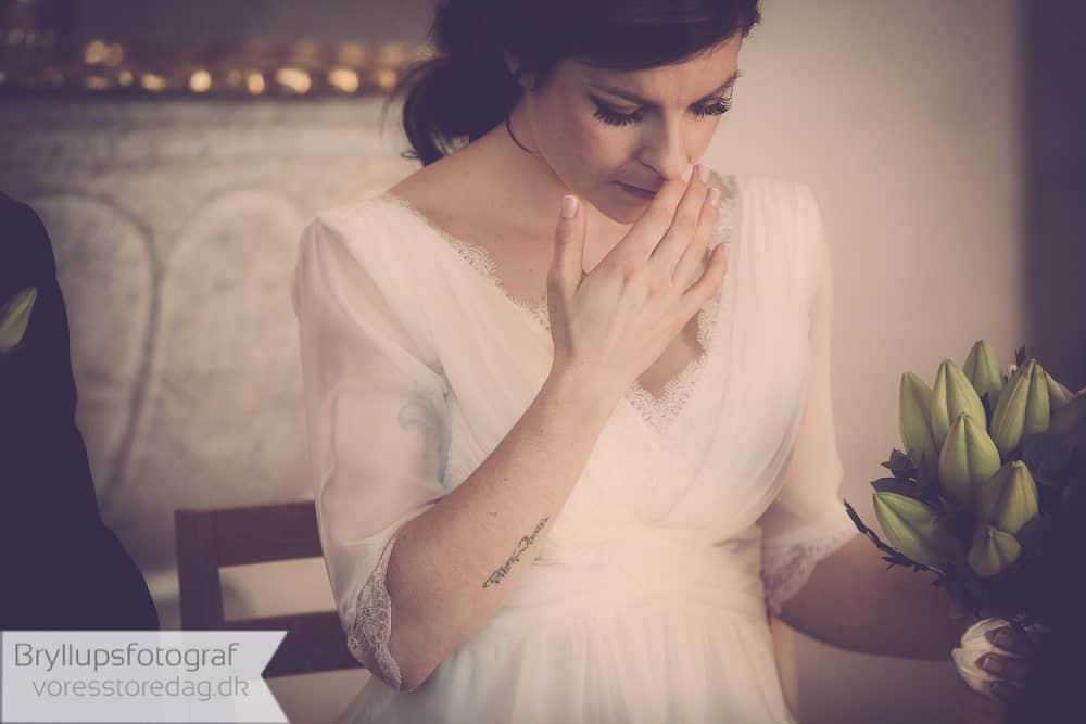 Wedding photographer-8