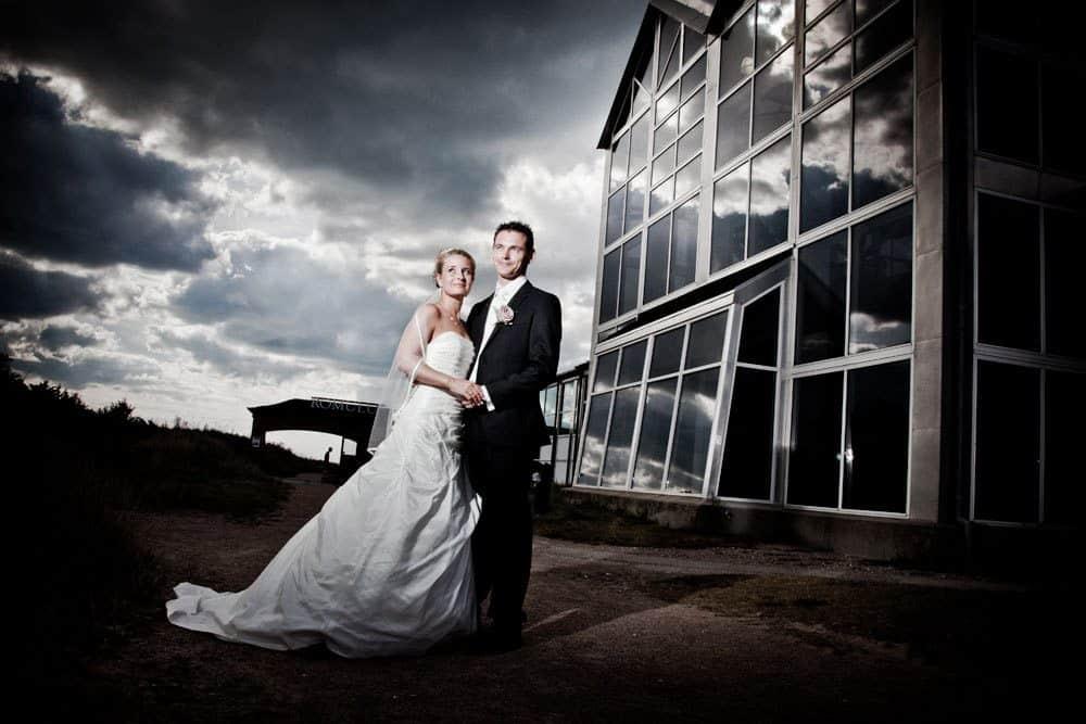 bryllupsbilleder19