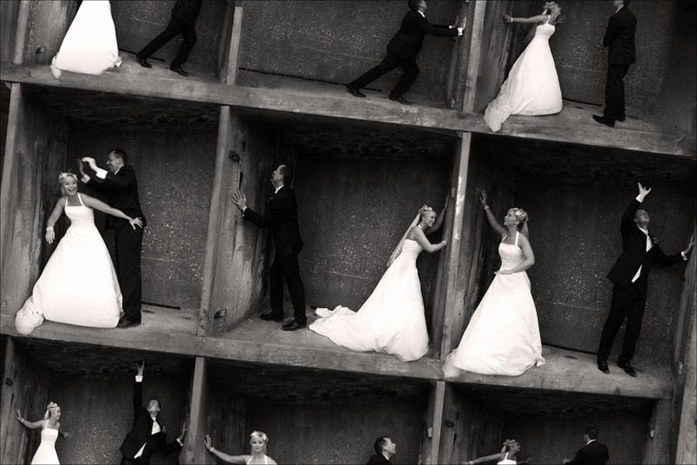 bryllupsbilleder29