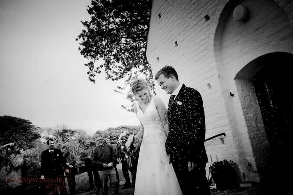 bryllupsbilleder32