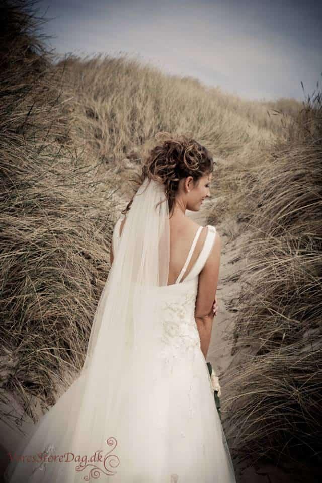 bryllupsbilleder4