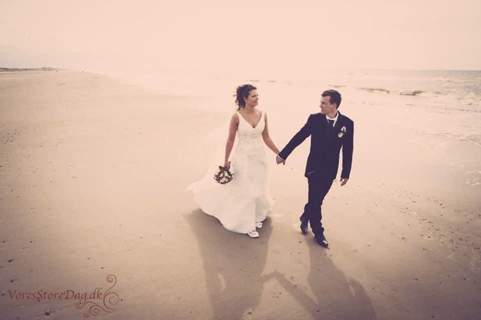 bryllupsbilleder6