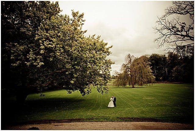 bryllupsfoto_kokkedal_slot1