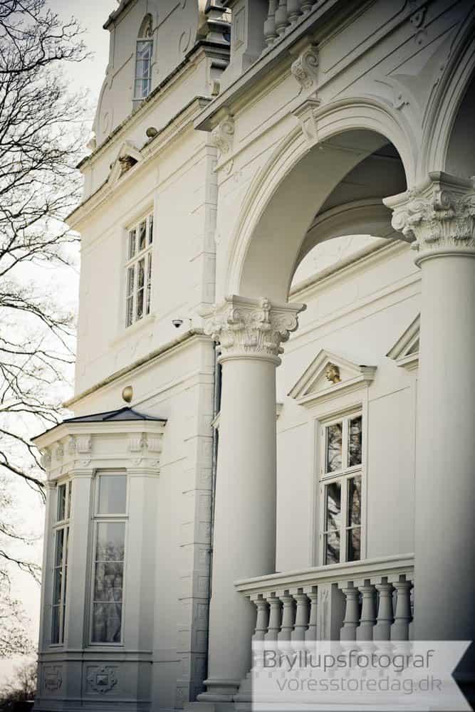 kokkedal slot bryllupsfoto-1