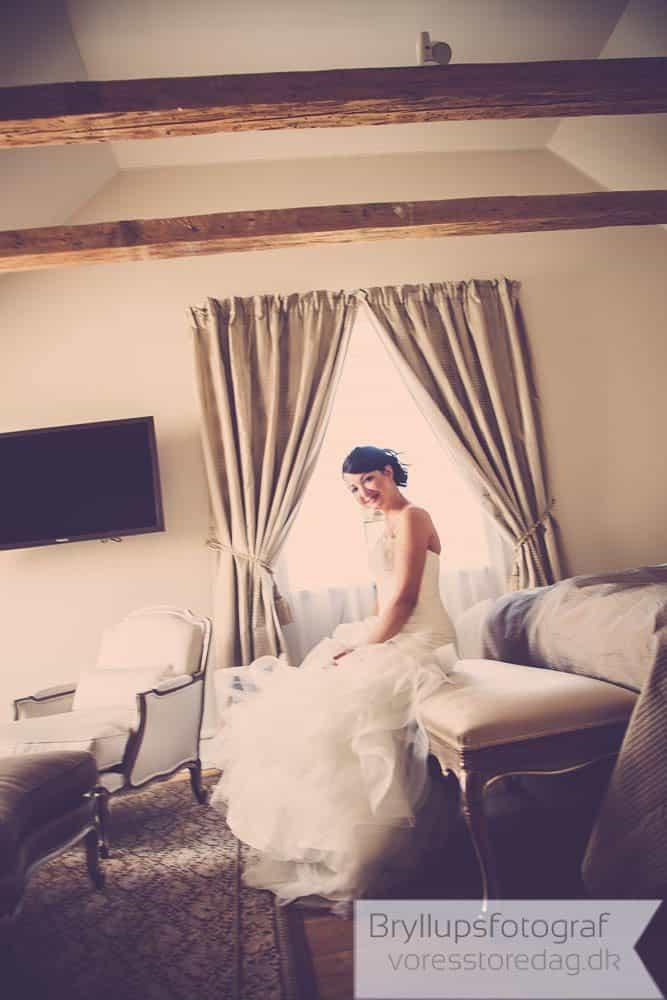 kokkedal slot bryllupsfoto-100