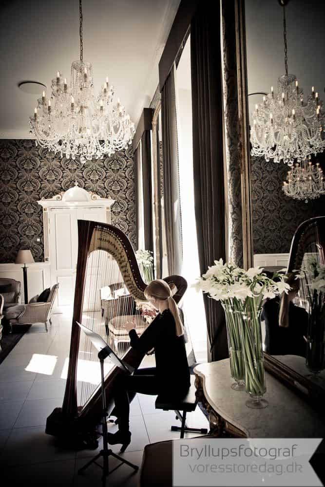 kokkedal slot bryllupsfoto-117
