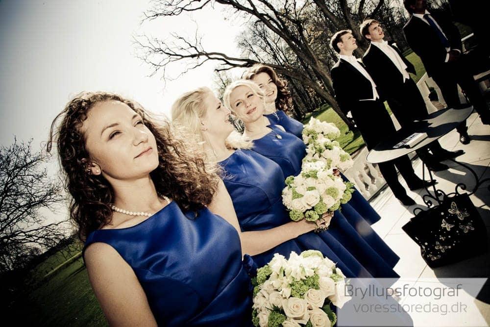 kokkedal slot bryllupsfoto-149