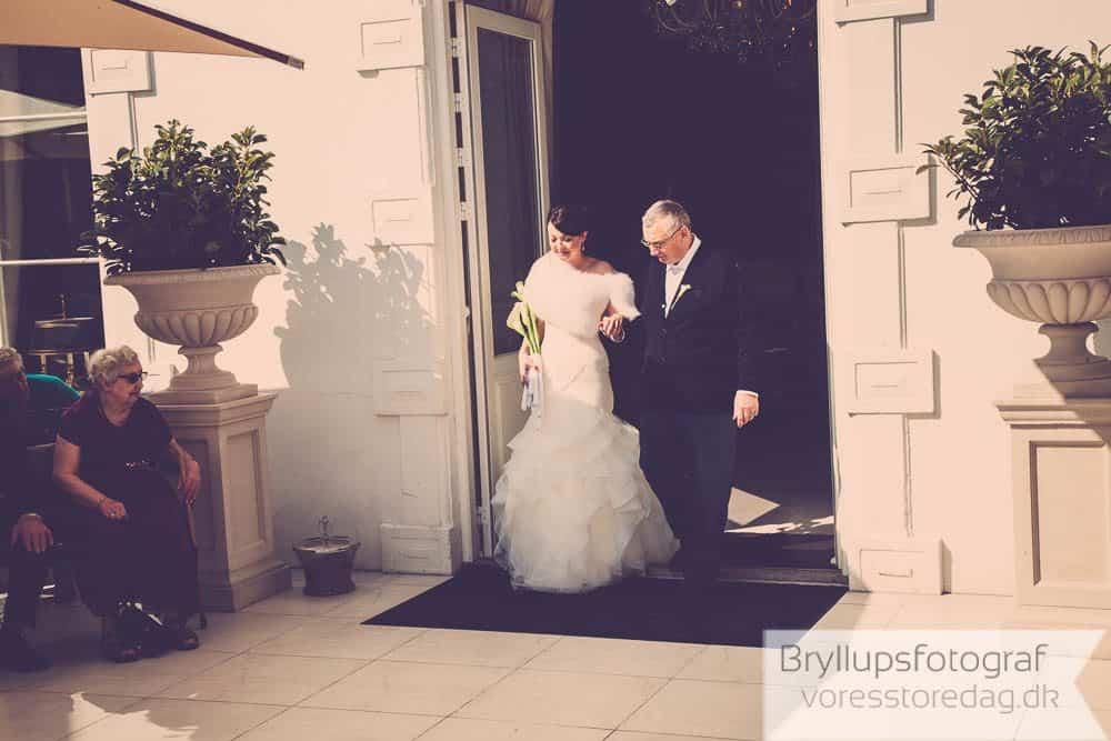 kokkedal slot bryllupsfoto-150