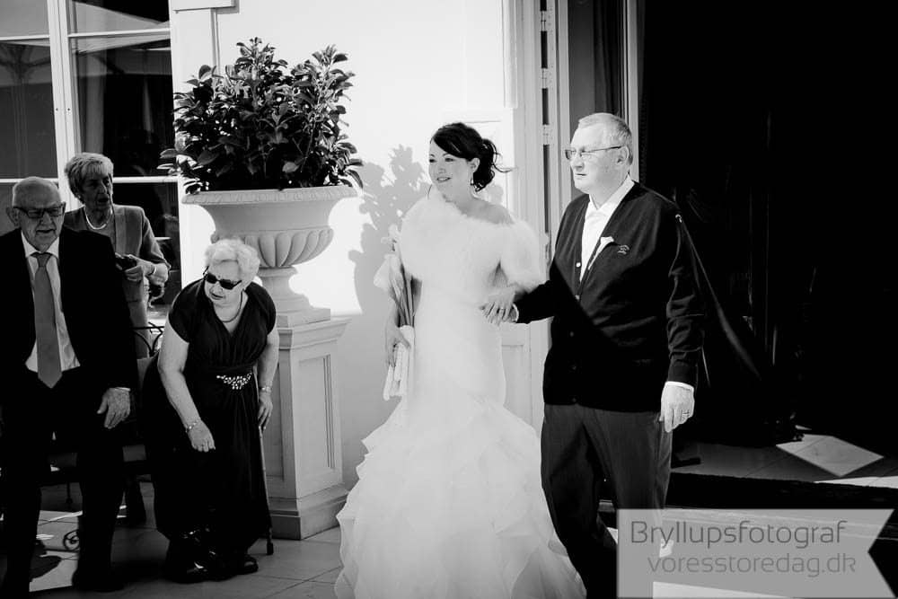 kokkedal slot bryllupsfoto-151