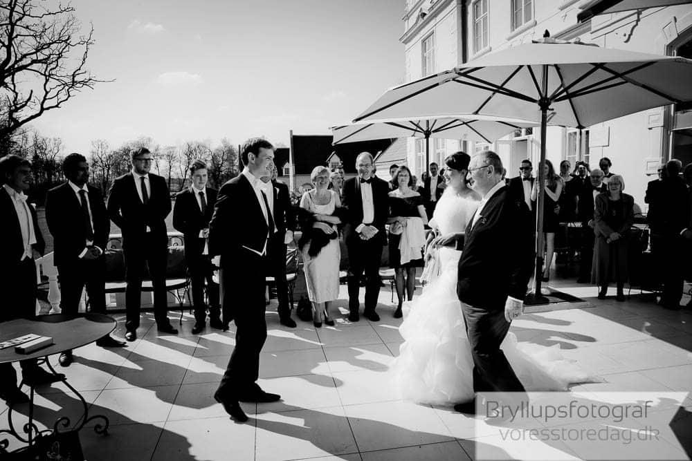 kokkedal slot bryllupsfoto-152