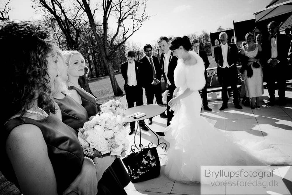 kokkedal slot bryllupsfoto-154
