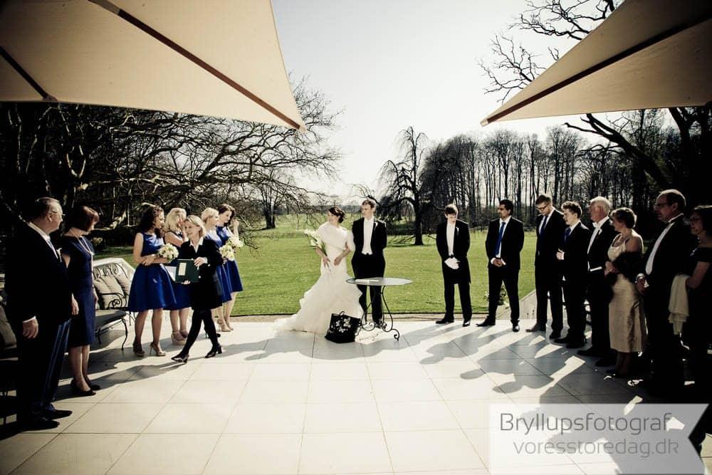 kokkedal slot bryllupsfoto-155