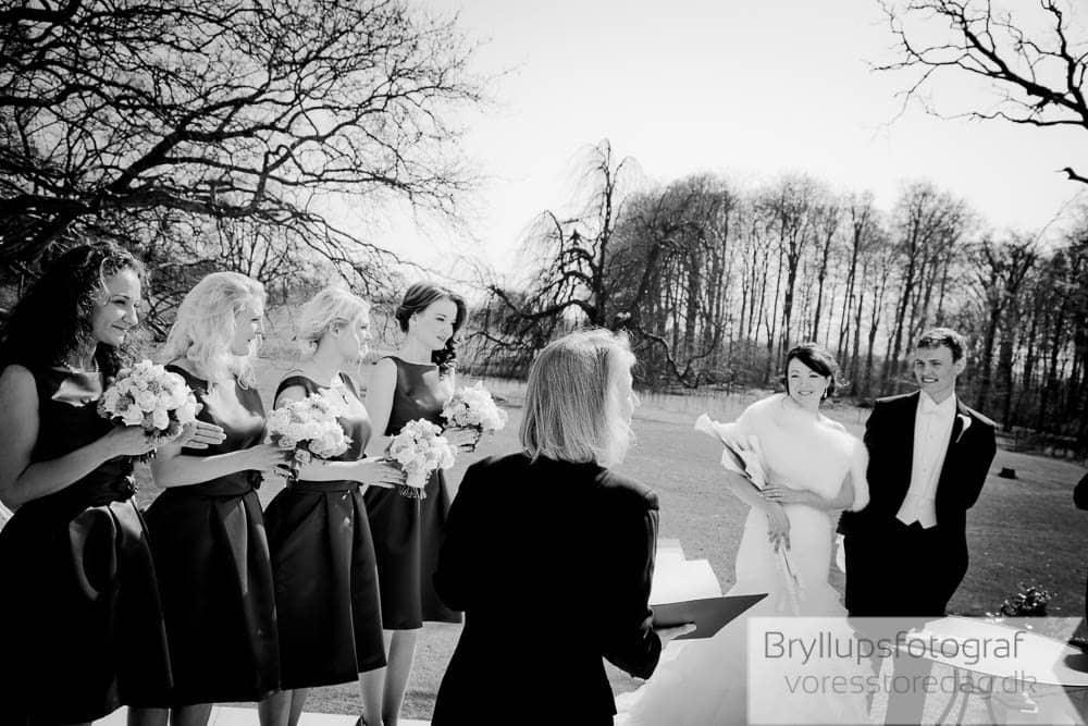 kokkedal slot bryllupsfoto-164