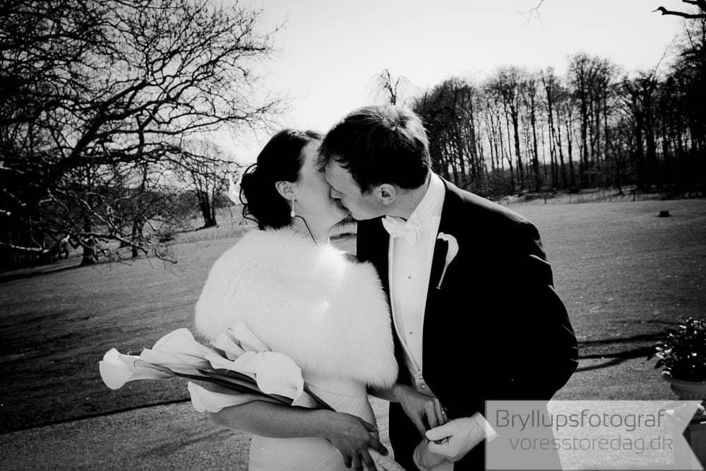 kokkedal slot bryllupsfoto-166