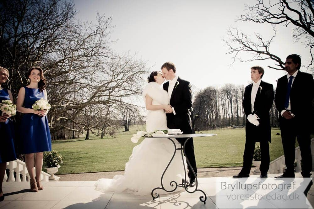 kokkedal slot bryllupsfoto-169