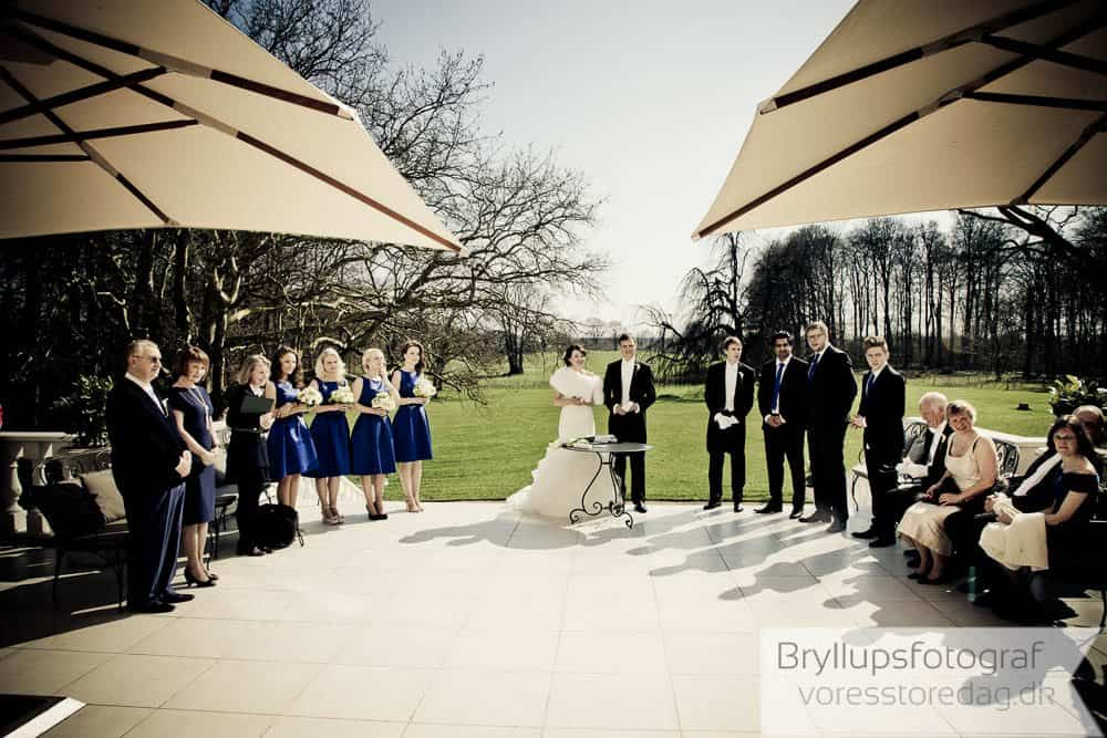 kokkedal slot bryllupsfoto-172