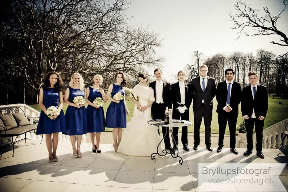 kokkedal slot bryllupsfoto-184