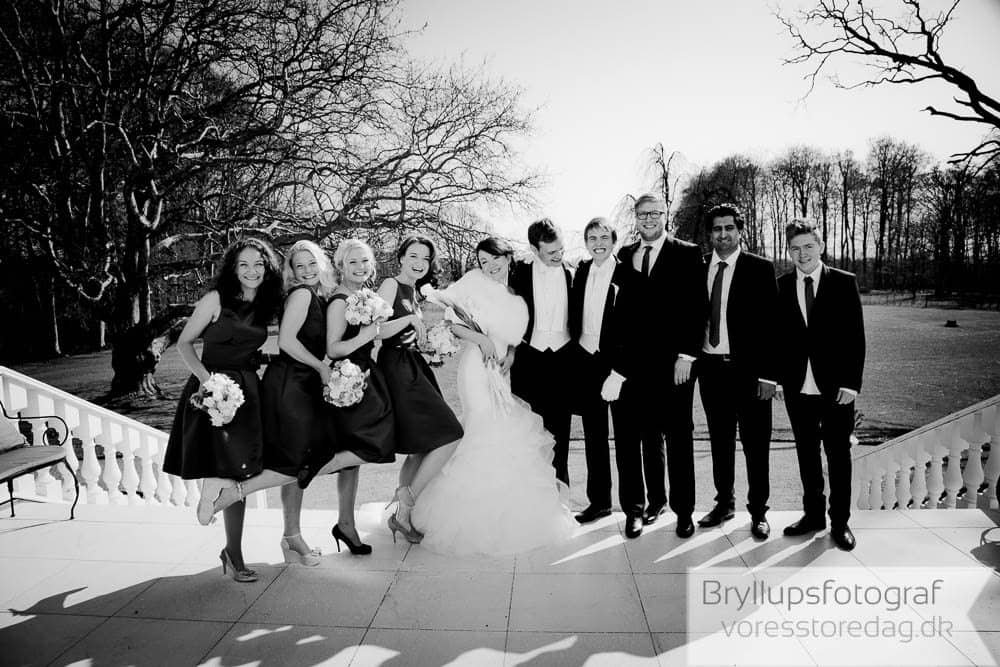 kokkedal slot bryllupsfoto-185