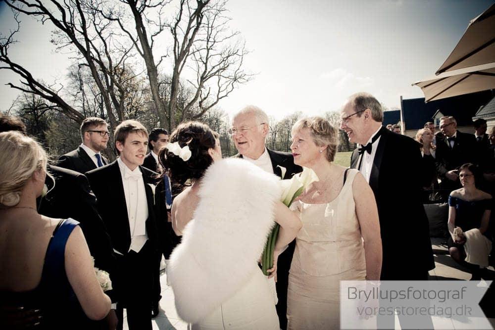 kokkedal slot bryllupsfoto-192