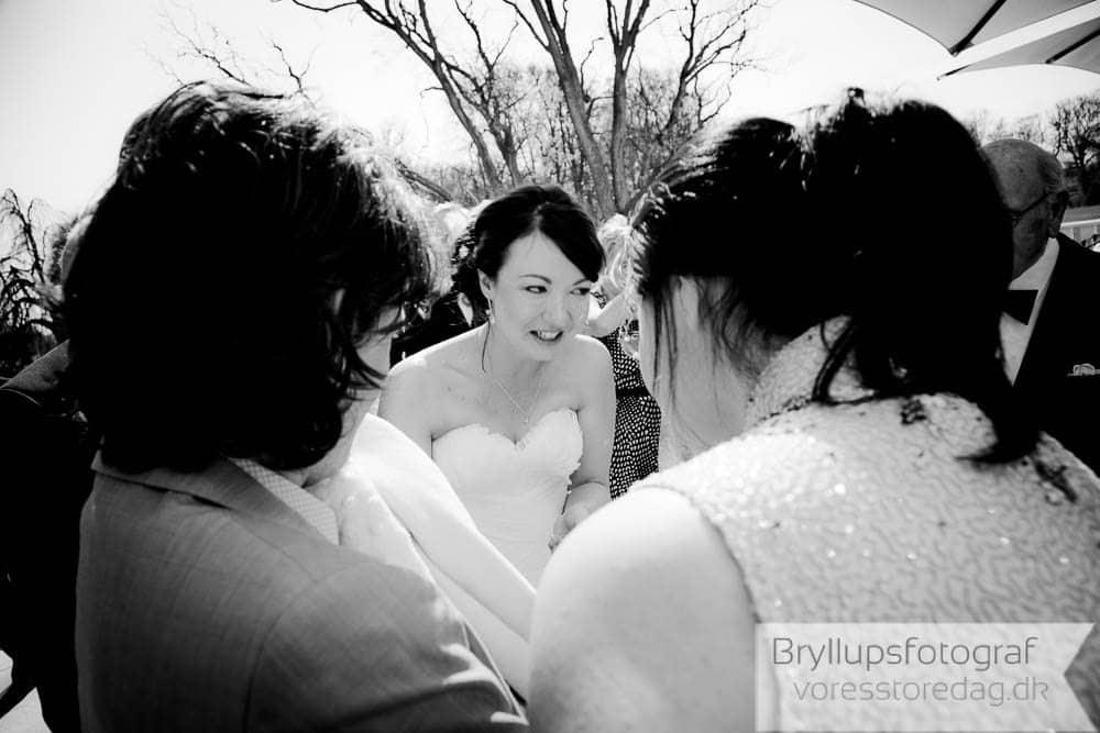 kokkedal slot bryllupsfoto-204