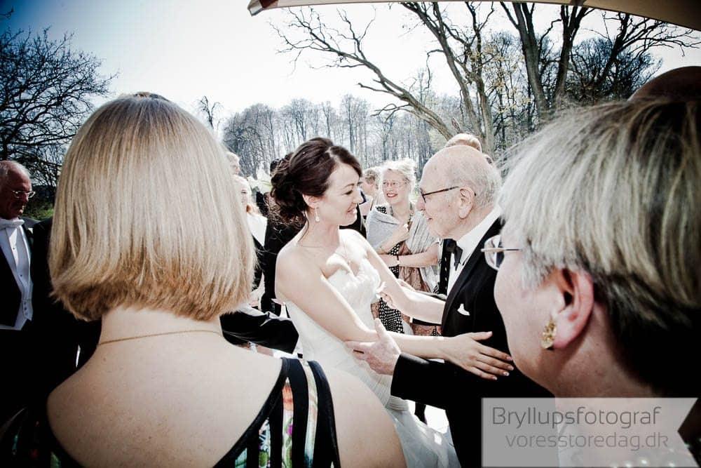 kokkedal slot bryllupsfoto-205