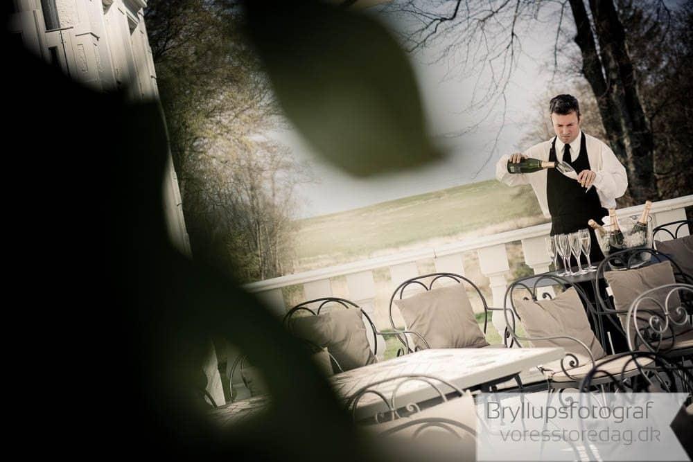 kokkedal slot bryllupsfoto-217