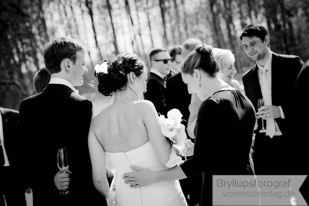 kokkedal slot bryllupsfoto-223