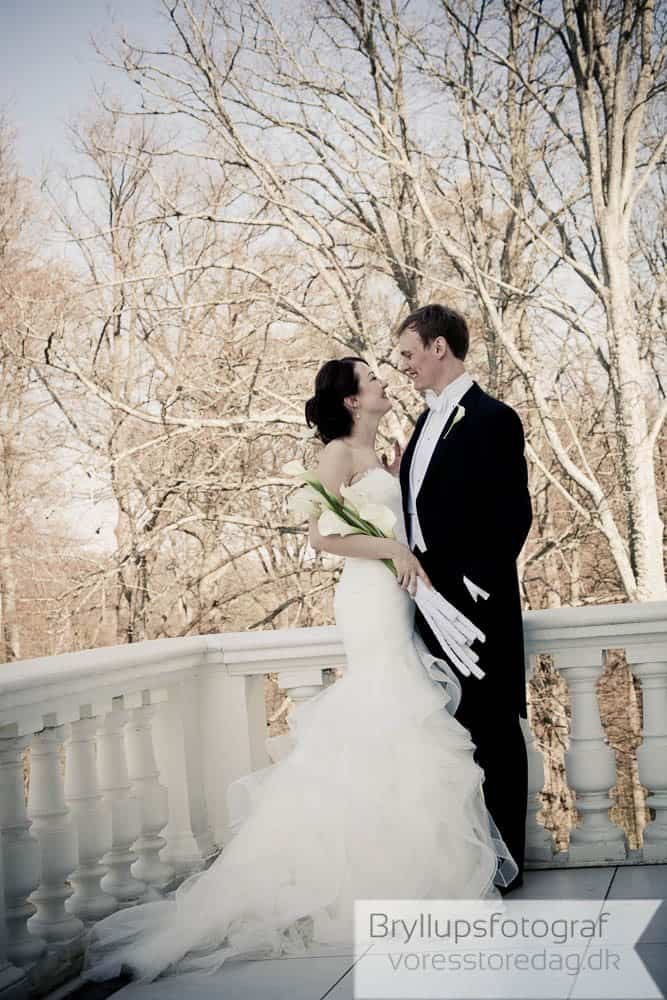 kokkedal slot bryllupsfoto-226