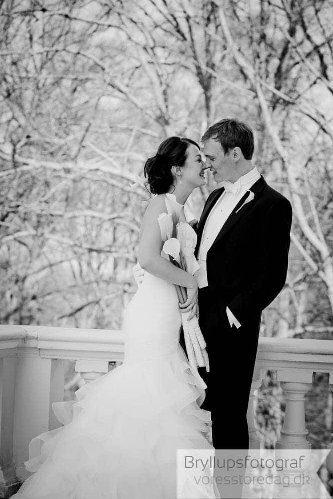 kokkedal slot bryllupsfoto-227