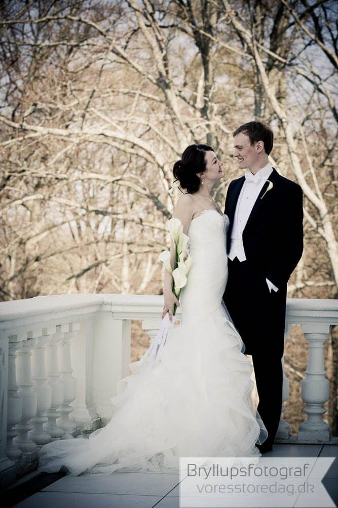 kokkedal slot bryllupsfoto-229