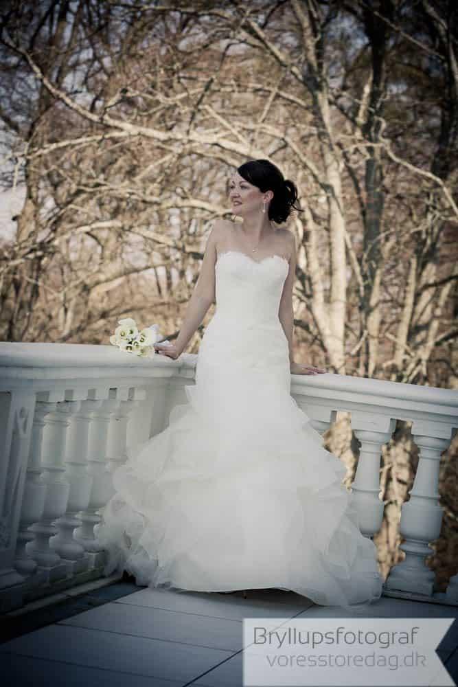 kokkedal slot bryllupsfoto-230