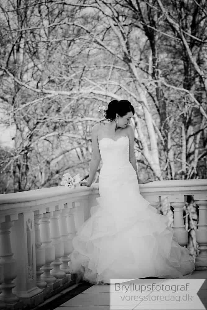 kokkedal slot bryllupsfoto-231