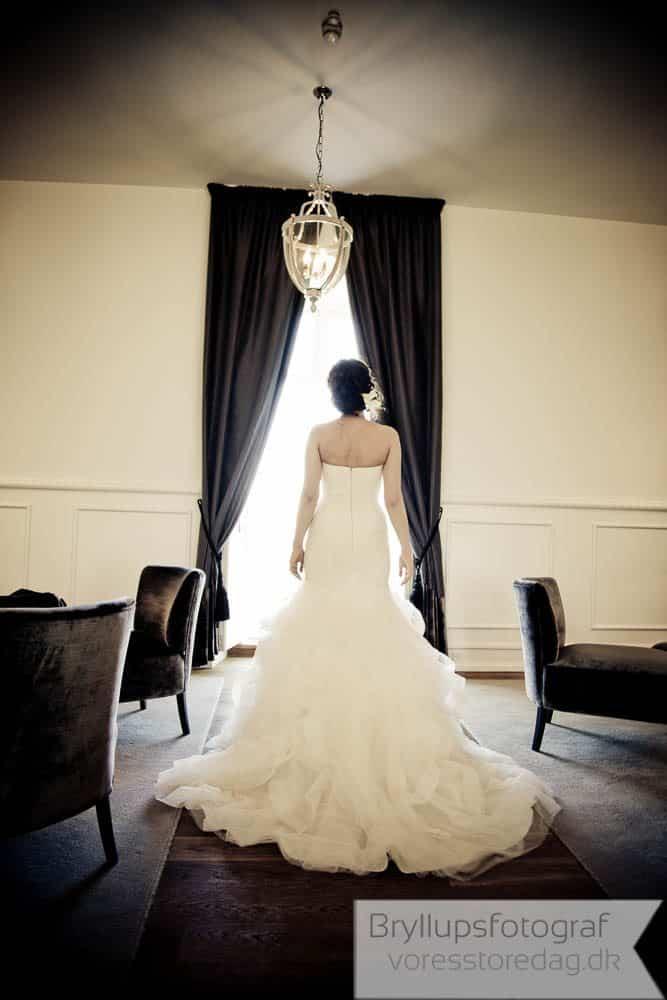kokkedal slot bryllupsfoto-237