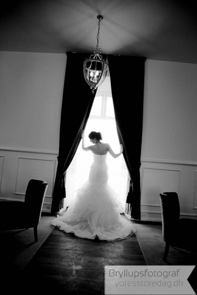 kokkedal slot bryllupsfoto-239