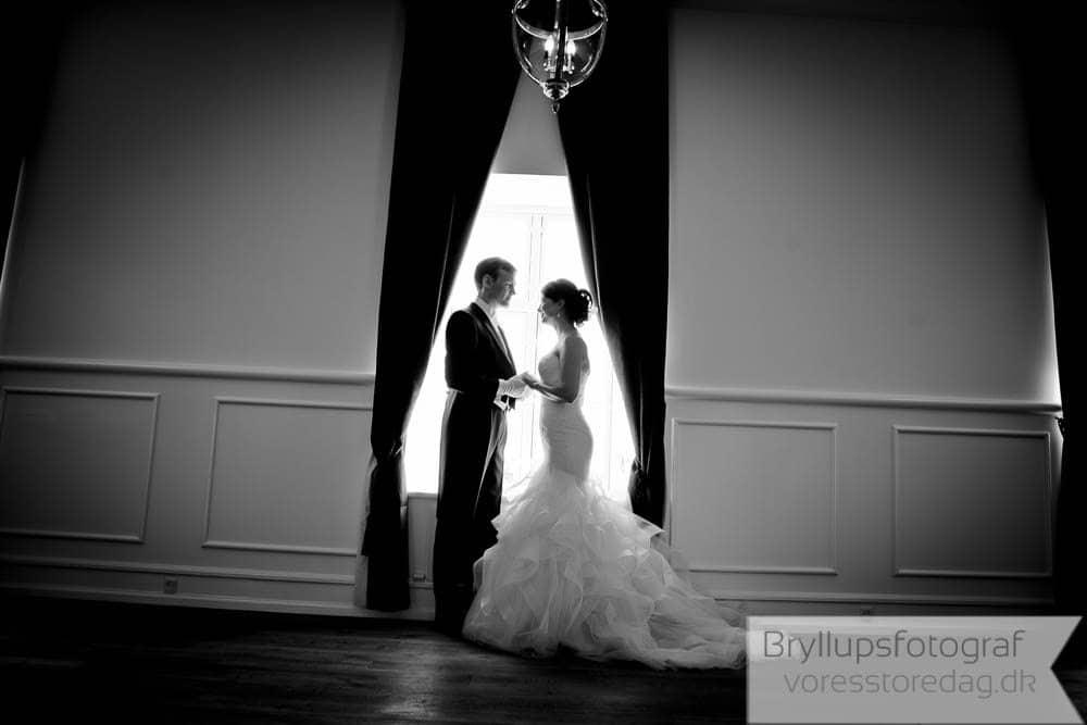 kokkedal slot bryllupsfoto-240